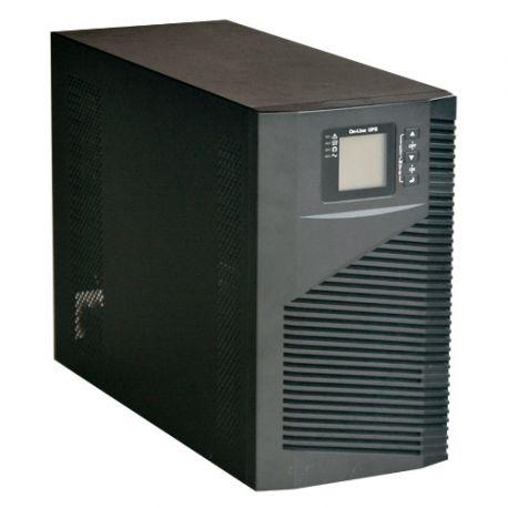 UPS2000VA-ON-4 SAI online