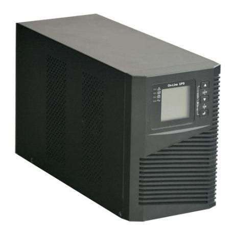 UPS1000VA-ON-4 SAI online