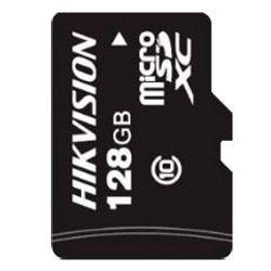 HS-TF-L2I-128G Tarjeta de memoria MicroSD de 128 Gb Hikvision