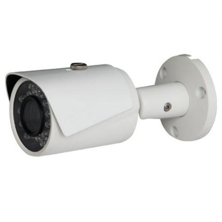 XS-IPCV026-4-V3-0360 Cámara IP exterior X-Security, 4 Mpx, 87 grados, visión nocturna 30m