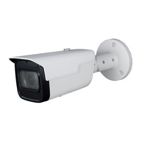 XS-IPB830ZSWHA-4U Cámara IP X-Security exterior, 4 Mpx ULTRA, Zoom 5x, visión nocturna 60m