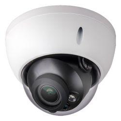 https://www.evoseguridad.es/2433-thickbox_default/xs-ipdm844v-2-lite-domo-ip-x-security-antivandalica-2-mpx-zoom-4x-alcance-ir-30m.jpg