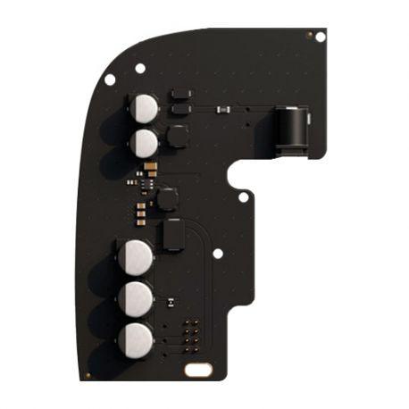 AJ-DC12V-PCB2 Módulo Ajax alimentación 12 VDC