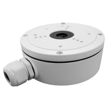 DS-1280ZJ-S Caja de conexiones