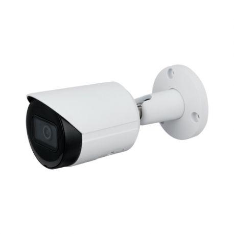 XS-IPB619SWH-2P Cámara IP exterior X-Security, 2 Mpx, 106 grados, IR 30m