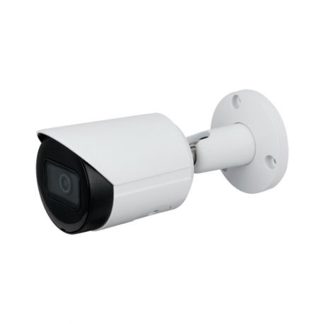 XS-IPB619SWH-4P IP exterior X-Security, 4 Mpx, 102 grados, visión nocturna 30m