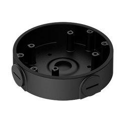 PFA139-B Caja de conexiones Dahua negra