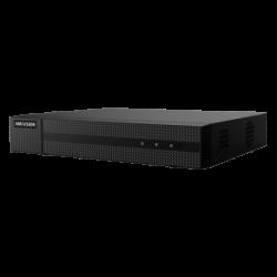 HWD-5104MS Videograbador 5n1 Hikvision 4 CH
