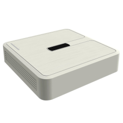HWD-5104S Videograbador 5n1 Hikvision 4 CH
