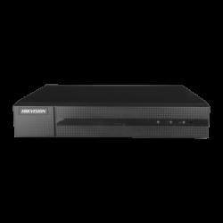 HWD-6104MH-G2AS Videograbador 5n1 Hikvision 4 CH con alarmas