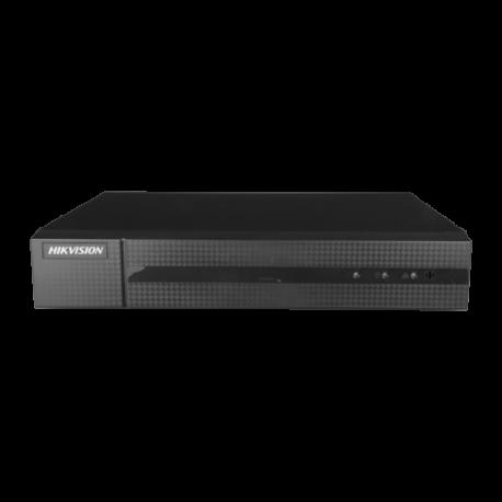 HWD-6116MH-G2S Videograbador 5n1 Hikvision 16 CH