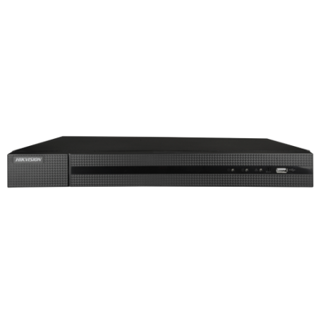 HWD-6216MH-G2S Videograbador 5n1 Hikvision 16 CH admite 2 HDD