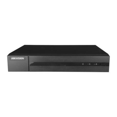 HWD-7104MH-G2S Videograbador 5n1 Hikvision 4 CH