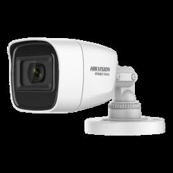 HWT-B120-MS Cámara Hikvision 1080p, 103 grados, IR 30m