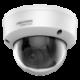 HWT-D323-Z Cámara Hikvision 1080p PRO antivandálica, Zoom 5x, IR 70