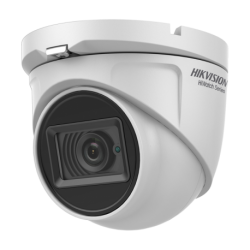 HWT-T120-MS Cámara Hikvision 1080p, 103 grados, IR 30m
