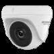 HWT-T120-P-0600 Cámara domo Hikvision 1080p, 50 grados, IR 20m