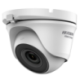 HWT-T140-M Cámara domo Hikvision 4 Mpx, 100 grados, IR 20m