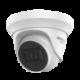 HWT-T281-M Cámara Turret Hikvision 8 Mpx (4K), 100 grados, IR 40m
