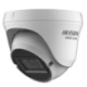 HWT-T358-Z Cámara Hikvision 5Mpx PRO, Zoom 5x, IR 60m
