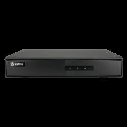 SF-XVR3104S Videograbador 5n1 Safire 4 CH