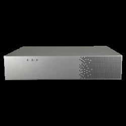 SF-NVR8104A-AI-SMART Grabador NVR Safire para cámaras IP 4 CH