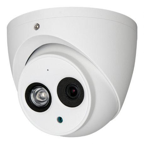 XS-DM885SA-F4N1 Domo X-Security 4n1, Full HD 1080p, 87 grados, IR 50m con audio