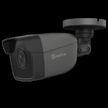SF-IPB025HG-2E Cámara IP Safire 2 Megapixel, IR 30m