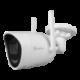 SF-IPB025WHA-2PW-AI Cámara IP Wifi Safire 2 Megapixel, 101 grados, IR 30m
