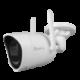 SF-IPB025WHA-4PW-AI Cámara IP Wifi Safire 4 Megapixel, 97 grados, IR 30m
