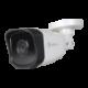 SF-IPCV025WH-5 Cámara Bullet IP Safire 5 Megapixel, IR 30m