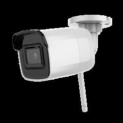 SF-IPCV037AH-4W Cámara Bullet WiFi Safire 4 Megapixel, IR 30m