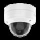 SF-IPD825ZUWH-4U-AI2 Cámara IP Safire 4 Megapixel, Zoom 4x, IR 40m