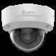 SF-IPD825ZWA-4P-HV Cámara Domo IP Safire 4 Megapixel, Zoom manual 4x, IR 40m