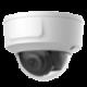 SF-IPD850WHA-8U-HDMI Cámara IP Safire 8 Mpx (4K), 102 grados, IR 30m, salida HDMI