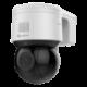 SF-IPSD4704IHA-4P Cámara motorizada IP Safire 4 Mpx, Zoom 4x, IR 50