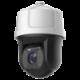 SF-IPSD9936-2Y-L500 Cámara motorizada IP Safire 2 Mpx, Zoom 36x, IR 500m con Autotracking