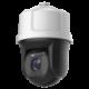 SF-IPSD9942UIWTHA-2P Cámara motorizada IP Safire 2 Mpx, Zoom 42x, IR 400m con Autotracking