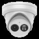 SF-IPT833WA-4P-HV Cámara IP Safire 4 Mpx, 103 grdos, IR 30m con micro