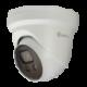 SF-IPT838UWHA-8U-AI2 Cámara IP Safire 8 Mpx (4K), 102 grados, IR 30m con micro