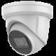 SF-IPT855ZH-2E Cámara IP 2 Megapixel, Zoom 4x, IR 30m
