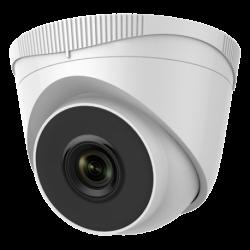 SF-IPT943HA-2E Cámara IP Safire 2 Megapixel, IR 30m con micro