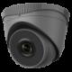 SF-IPT943HG-2E Cámara Turret IP Safire 2 Megapixel, 114 grados, IR 30m