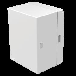 EZ-C3A-BATT Batería recargable de Ezviz de EZ-C3A