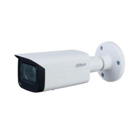 IPC-HFW2231T-ZS-S2 Cámara IP Dahua exterior, 2 Mpx, Zoom 5x, visión nocturna 60m