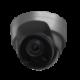 IPC-2T4M-MOTOZ-DG Domo IP Dahua 4 Mpx, Zoom 5x, IR 50m