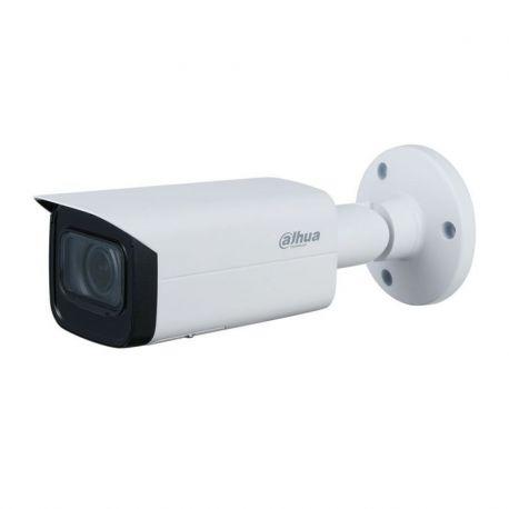 IPC-HFW3441T-ZAS Cámara IP Dahua 4 Mpx, Zoom 5x, IR 60m