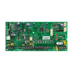SP5500 Central Paradox Spectra Plus, 5 zonas cableadas, Grado 2