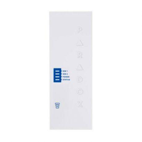 PCS265LEU Módulo de comunicación LTE Paradox 4G/3G/2G