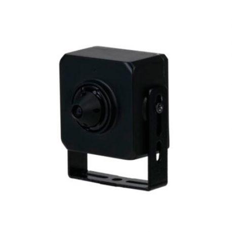 IPC-HUM4231-S2 Minicámara IP Dahua Smart, 2 Mpx, 108 grados